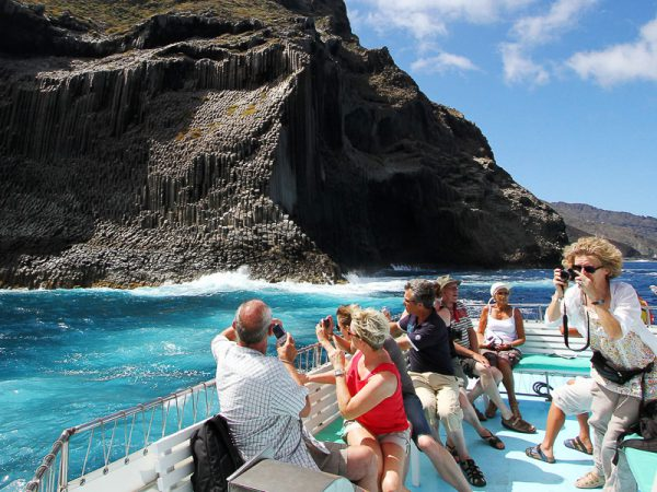 excursiones-tina-whale-watching-gomera-110911-0107